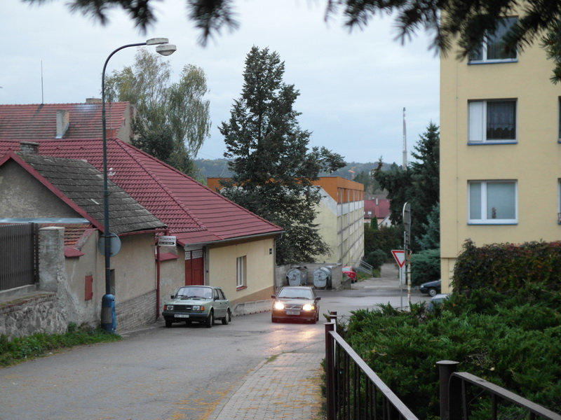 benesov_herbst_12