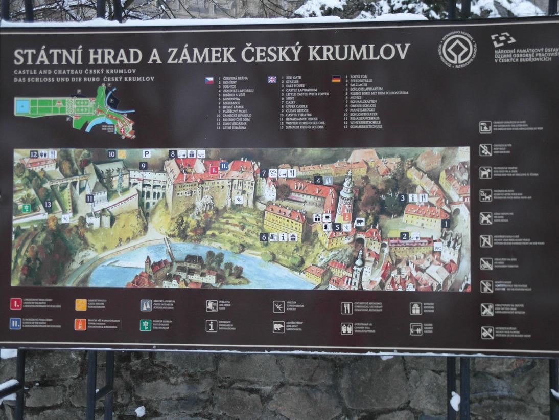 cesky_krumlov_07