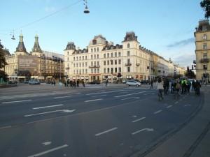 koebenhavn_2