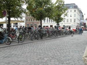 koebenhavn_4