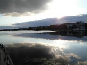 koebenhavn_5